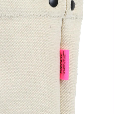 many pocket canvas shoulder st (VBOM-4768)