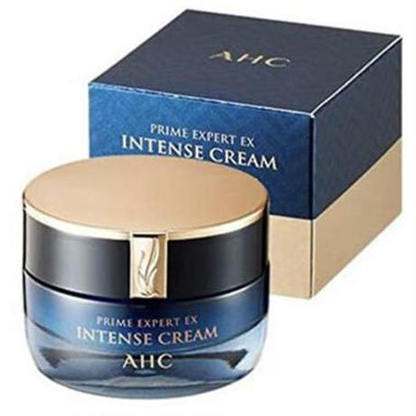 AHC Prime Expert EX Intense Cream ★50ml★