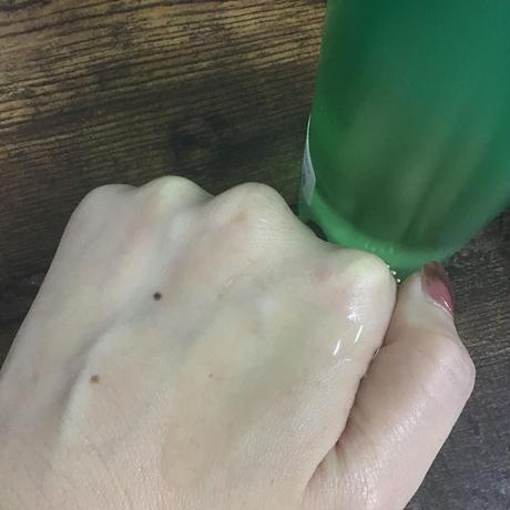 VT シカ化粧水
