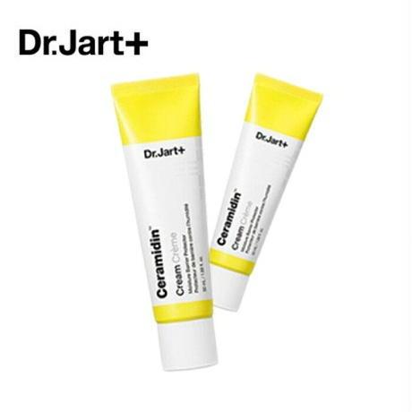 drjart  Ceramind Cream★50ml★