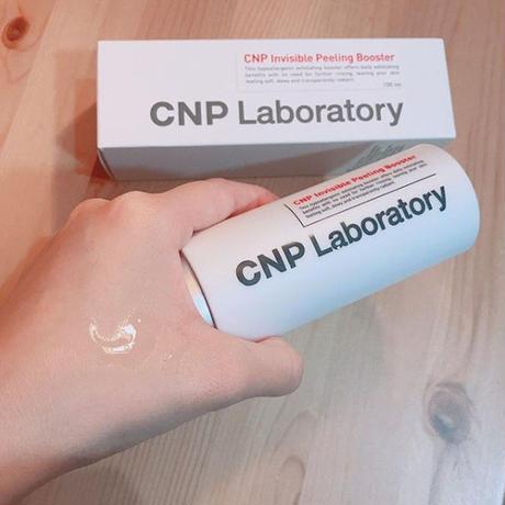 CNPピーリングブースター