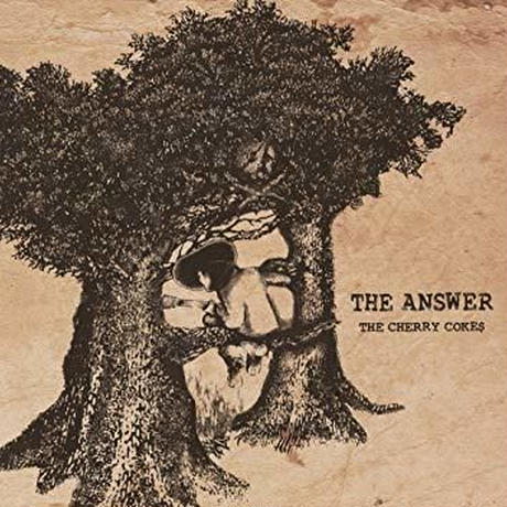 """THE ANSWER"""
