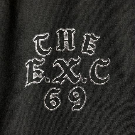 5b2fcea55f78664ad3000c88