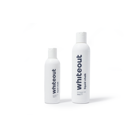 WHITEOUT リキッドチョーク 100ml