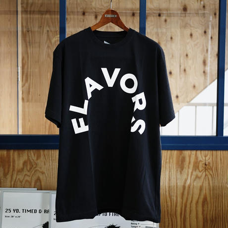 FLAVORS T