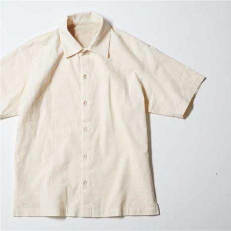 ととのうシャツ オフホワイト(限定カラー)