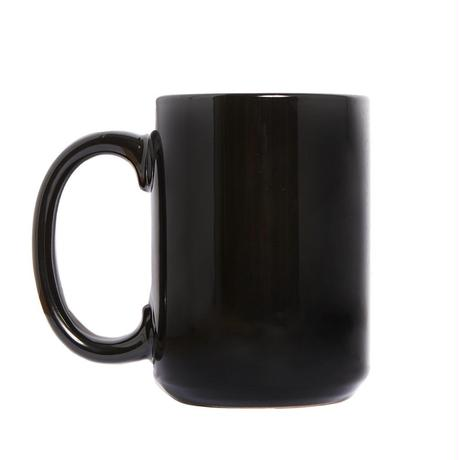 WEEDON'T CARE COFFEE MUG