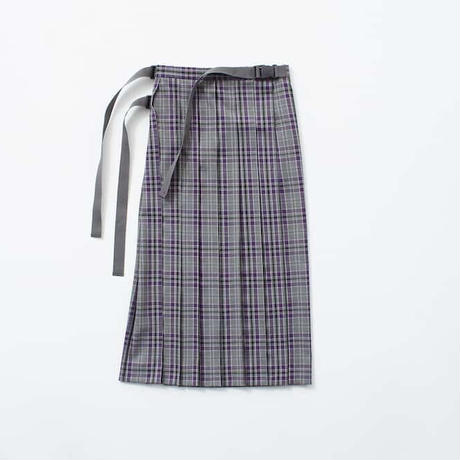 "jmx ""us"" rap skirt"