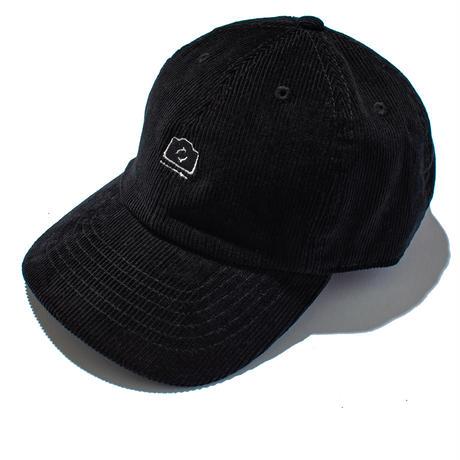 jmx mémoire CORDUROY CAP
