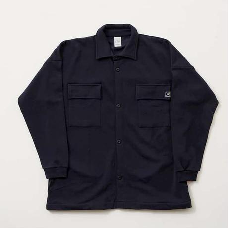 "jmx ""us"" cotton jacket"