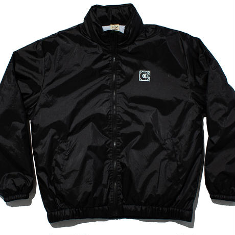 jmx mémoire WIND BREAKER