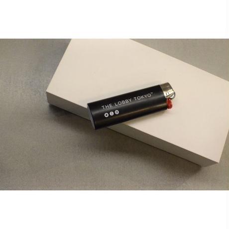 THE LOBBY TOKYO Bic lighter