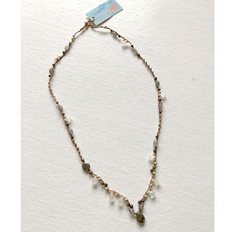 mauimarioceanjewelry NS Multi 22 (m1009)