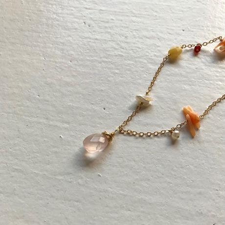 mauimarioceanjewelry N Hinu (y10)