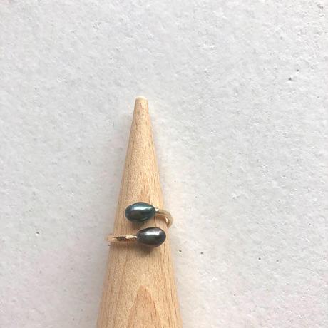 mauimarioceanjewelry R xs Lanai (y491) Mサイズ
