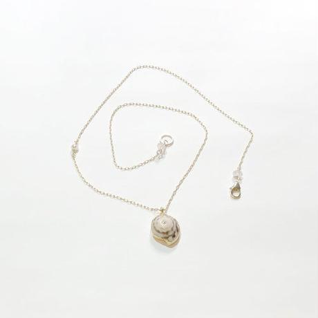 mauimarioceanjewelry Npuka s (y428)