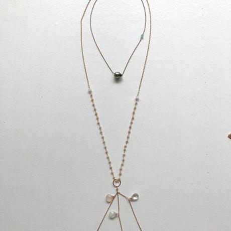 mauimarioceanjewelry N long (n2)