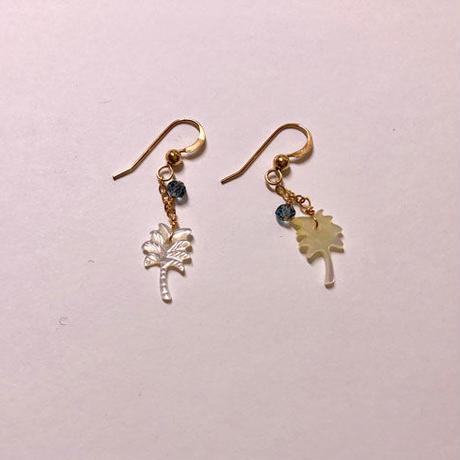 mauimarioceanjewelry E parm (y571)