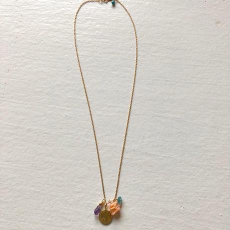 mauimarioceanjewelry N Aloha (y352)