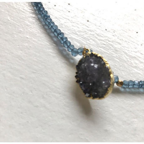 mauimarioceanjewelry N Mini DL (y420)