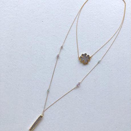 mauimarioceanjewelry N druzy 24 (N12)