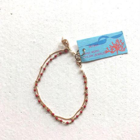 mauimarioceanjewelry BP Punaho (m1674)
