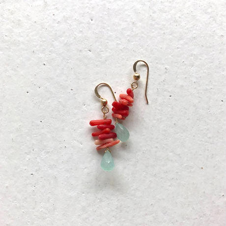 mauimarioceanjewelry E Moana(m1666)