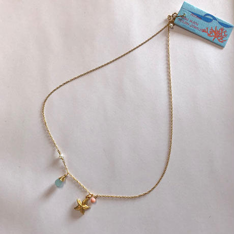 mauimarioceanjewelry N lani (m640)