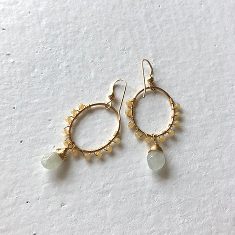 mauimarioceanjewelry E Moana(E6)