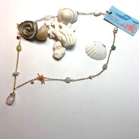 mauimarioceanjewelry N Hinu (m100)