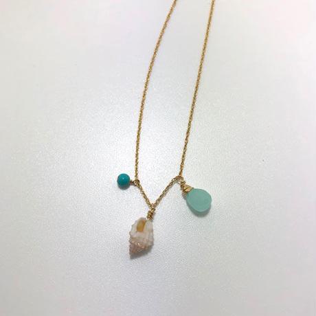 mauimarioceanjewelry N lea (f1905)