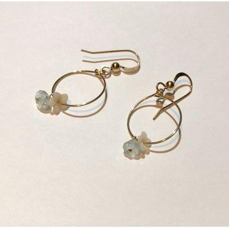 mauimarioceanjewelry E pua(E 5)