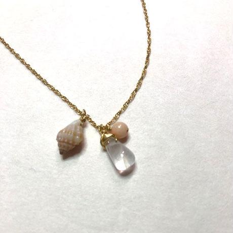 mauimarioceanjewelry N lea (m1622)