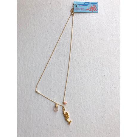 ★mauimarioceanjewelry N lani (m661)