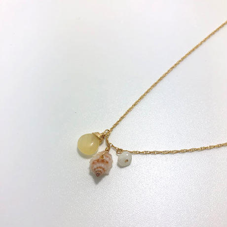 mauimarioceanjewelry N lea (m48)