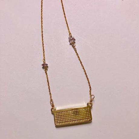 mauimarioceanjewelry  N Druzy B (N30)