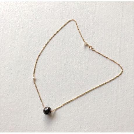 mauimarioceanjewelry N1 tahiti (N 33)