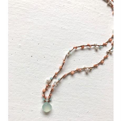 mauimarioceanjewelry NS Hula (m2051)