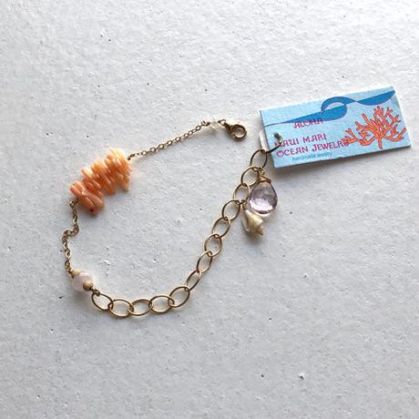 mauimarioceanjewelry B punaho
