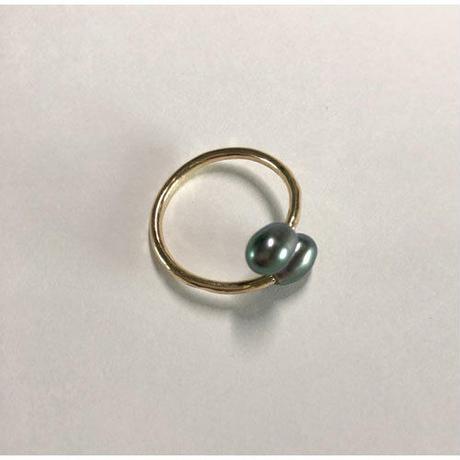 mauimarioceanjewelry R xs Lanai (y492) Sサイズ