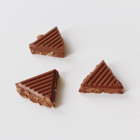 【THEO&PHILO】ミルクチョコレート・ツーロン