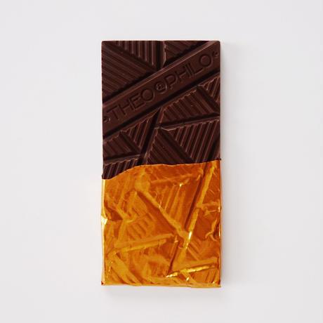 【THEO&PHILO】70% ダークチョコレート