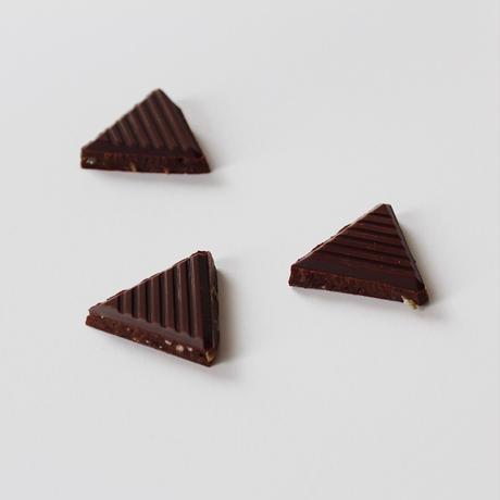 【THEO&PHILO】ダークチョコレート・カラマンシー