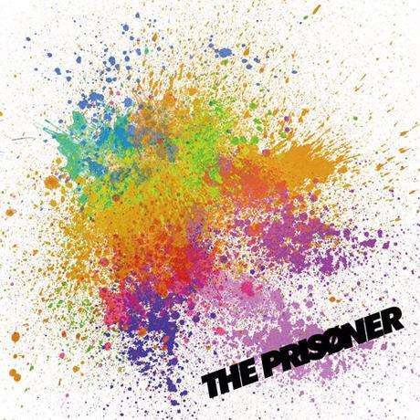 11th : THE PRISØNER (CD)  2019/06/19