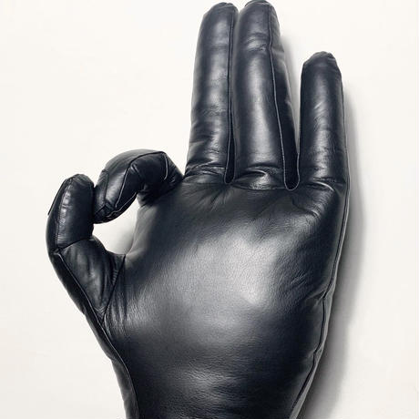 "〈O- × HEALTH〉UDEMAKURA  ""Gods Arm Pillow"""