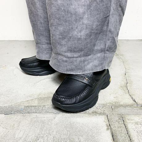 〈TMC〉GYOZA SKY WALKER