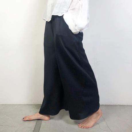 〈ka na ta〉always pants