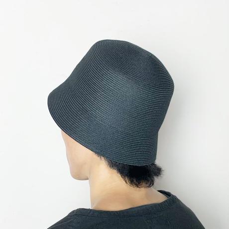 〈SEIN〉TAKEDA HAT