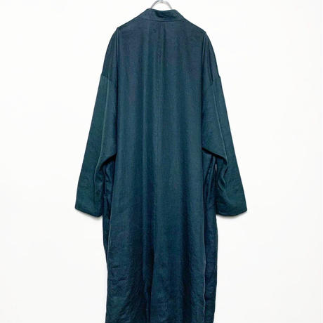 〈Ka na ta〉2020 coat