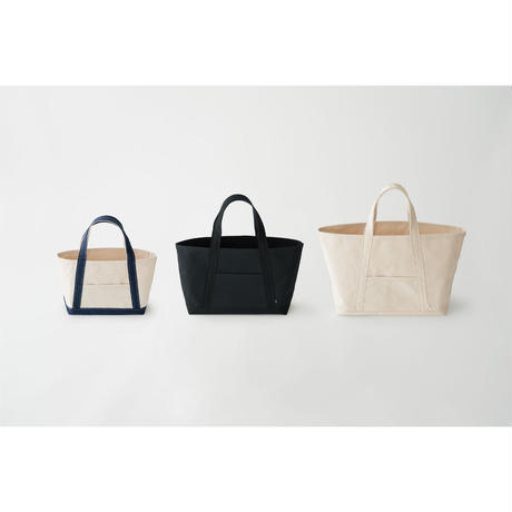 THE TOTE BAG / M